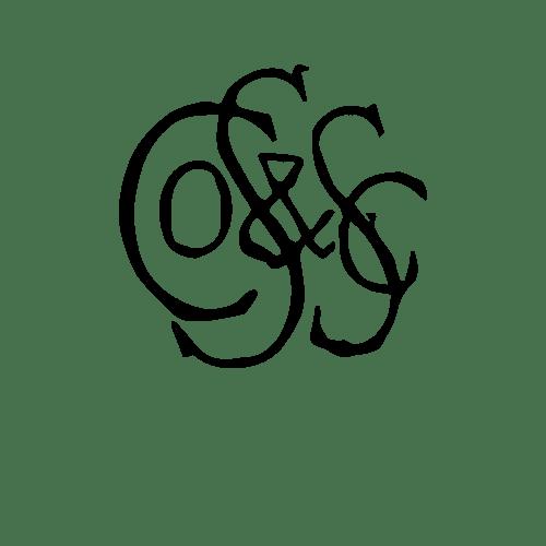 Sweet & Son Inc., C.o. Maker's Mark