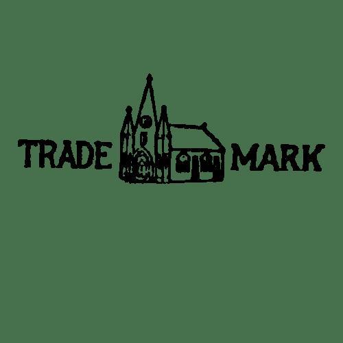 Church & Company Maker's Mark