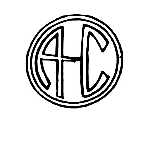 Conn Inc., A.H. Maker's Mark