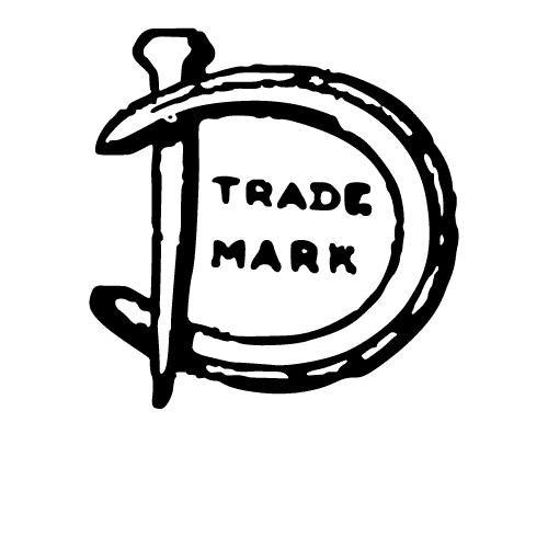 Durand & Co. Inc. Maker's Mark