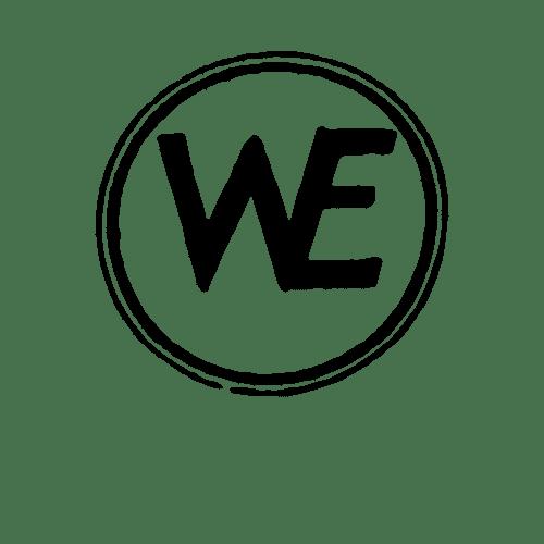 Edelstein, Wm. Maker's Mark