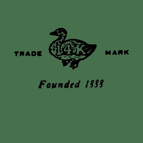 Entenmann, Carl, Jewelry Co. Maker's Mark