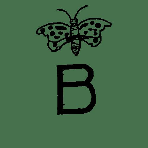 Gideon Bek Inc., Ernst Maker's Mark
