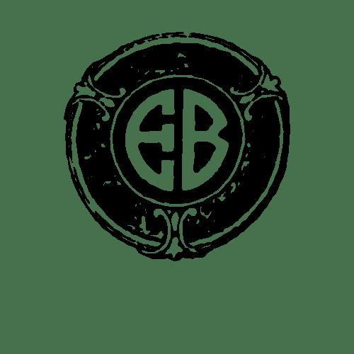 Ewing Bros. Maker's Mark