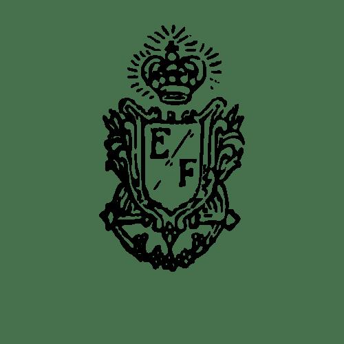 Freiberger Inc., Eugene Maker's Mark