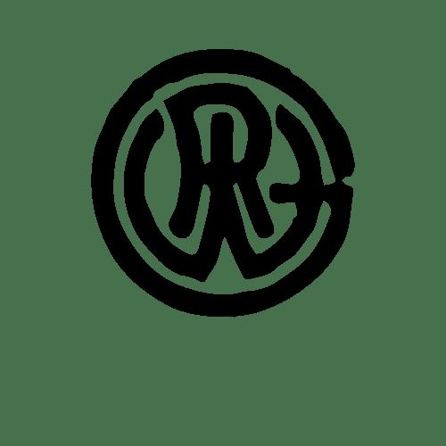 Reisner, G. Wm. Maker's Mark