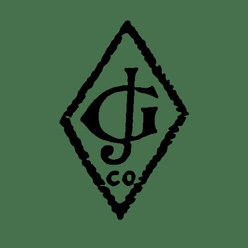 Goldberg Jewelry Co. Maker's Mark