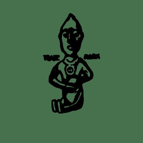 Tammen Co. Inc., H.H. Maker's Mark