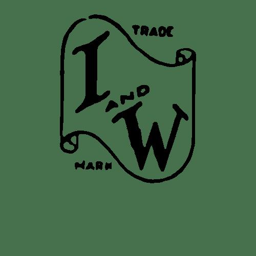 I & W Mfg. Co. Inc. Maker's Mark