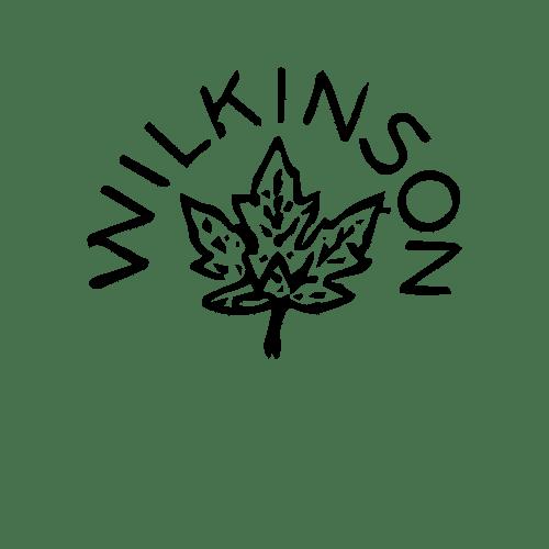 Wilkinson Co. LTD, J.E. Maker's Mark