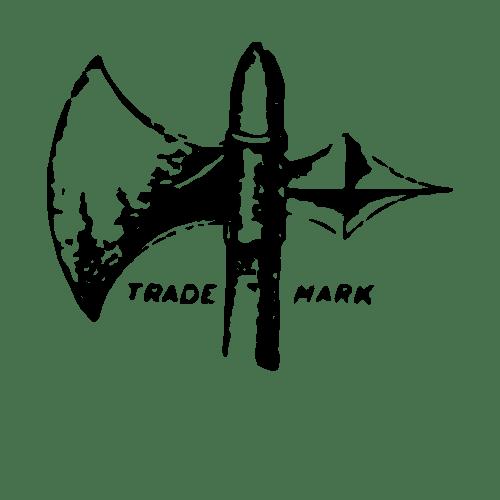 Jones & Woodland Co. Maker's Mark