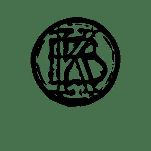 Kadden Bros. Maker's Mark