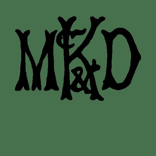 Ketcham & McDougall Inc. Maker's Mark