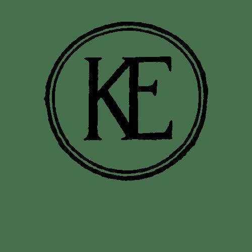 King & Eisele Co. Maker's Mark