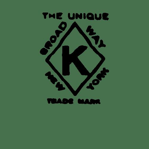 Kirschner, Julius & Co. Maker's Mark