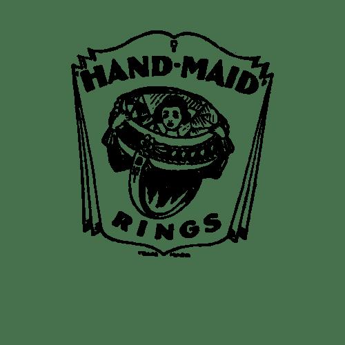 Leo Jewelry Co. Inc. Maker's Mark