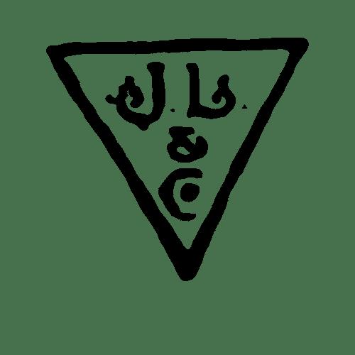Levy & Co., Jesse Maker's Mark