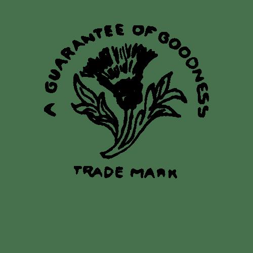 Leys Christie & Co. Maker's Mark