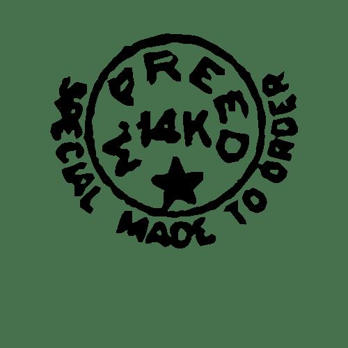 Freed & Son, M. Maker's Mark