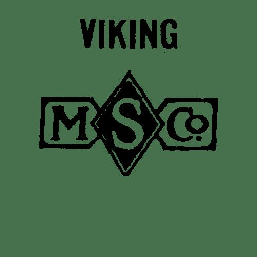 M.S. Company Maker's Mark