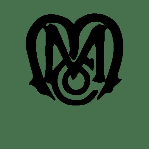 Macomber Mfg. Co. Maker's Mark