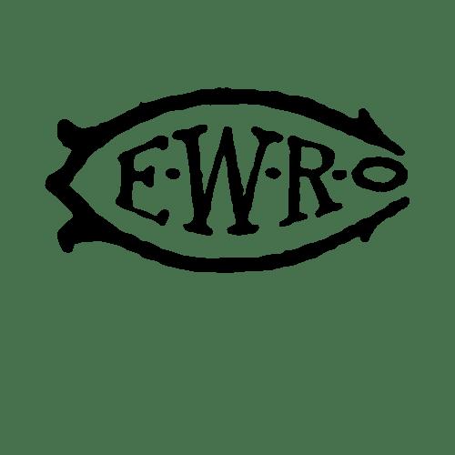 Reynolds Co., E.W. Maker's Mark