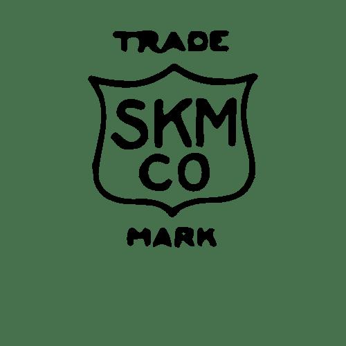 Merrill Co., S.K. Maker's Mark