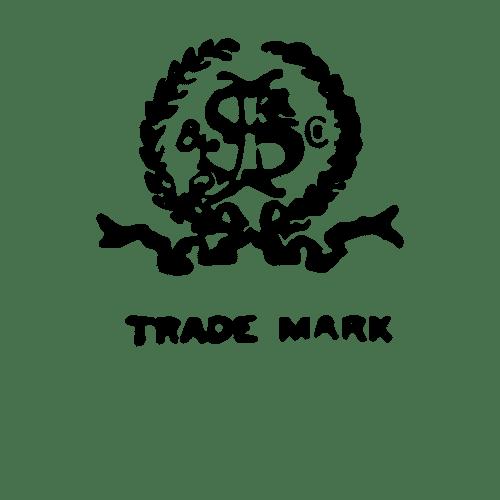 Schwarzkopf, J. & Co. Maker's Mark