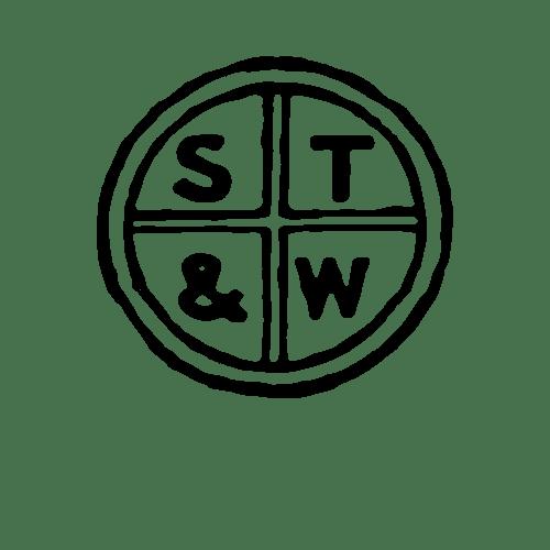 Slade, Tenney & Weadley Maker's Mark