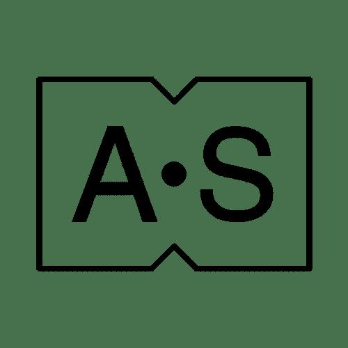 Stirner, August Maker's Mark