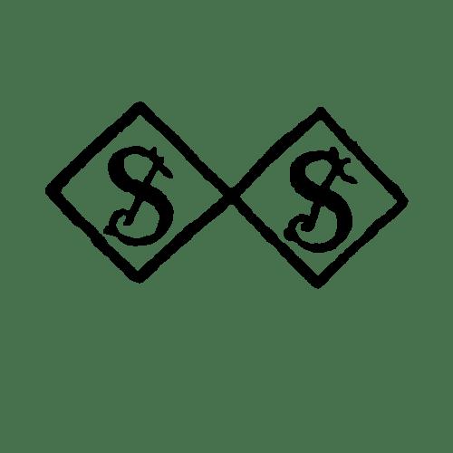 Strauss & Strauss Maker's Mark