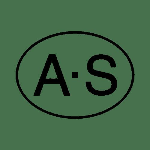 Strauss, Anton Maker's Mark