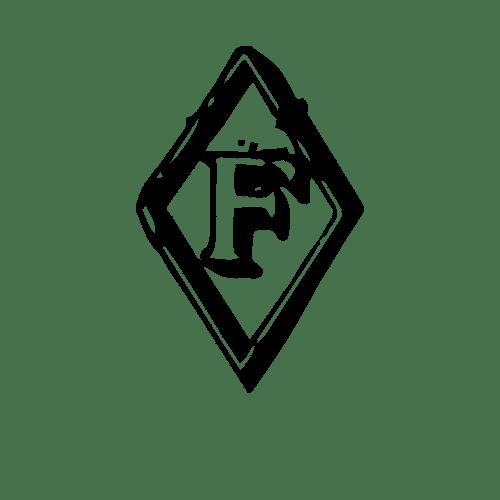 Frothingham & Co. Inc., T.G. Maker's Mark