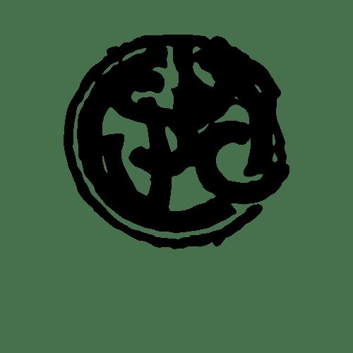 Van Sise & Chapter Maker's Mark