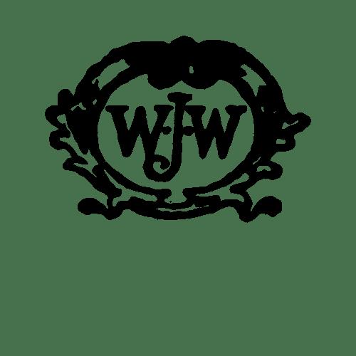 Ward Co. Inc., William J. Maker's Mark