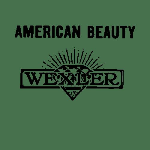Wexler Bros. Maker's Mark