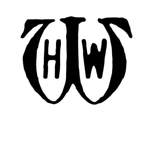 Wheeler & Co. Inc., Hayden W. Maker's Mark
