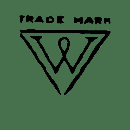 White Mfg Co., J.J. Maker's Mark