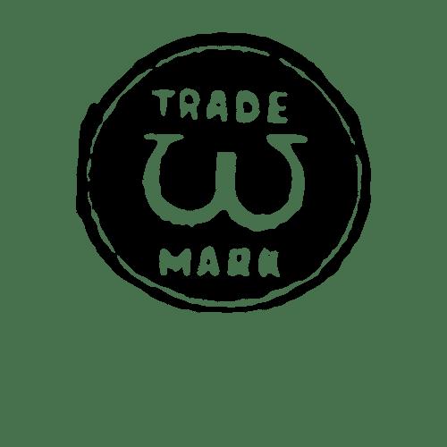 Whitehouse Bros. Maker's Mark