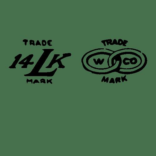Link, William Maker's Mark