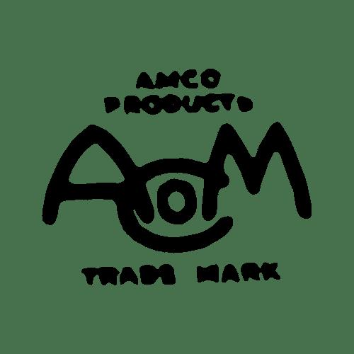 Micallef & Co. Inc., A. Maker's Mark