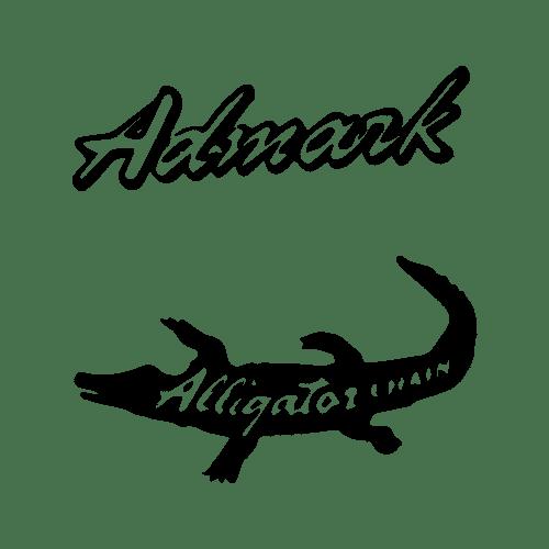 Adler, Albert Maker's Mark