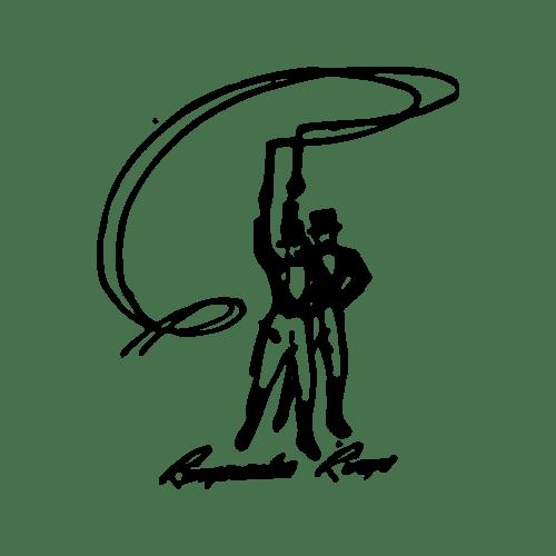 Bardach Bros. Inc. Maker's Mark