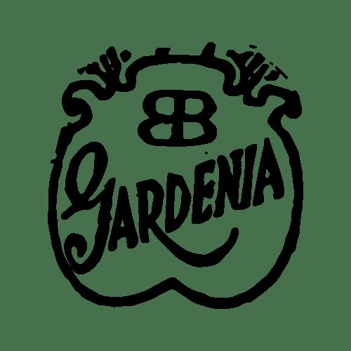 Baskin Bros. Maker's Mark