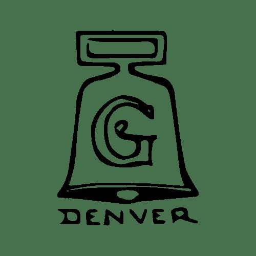 Bell Co., George Maker's Mark