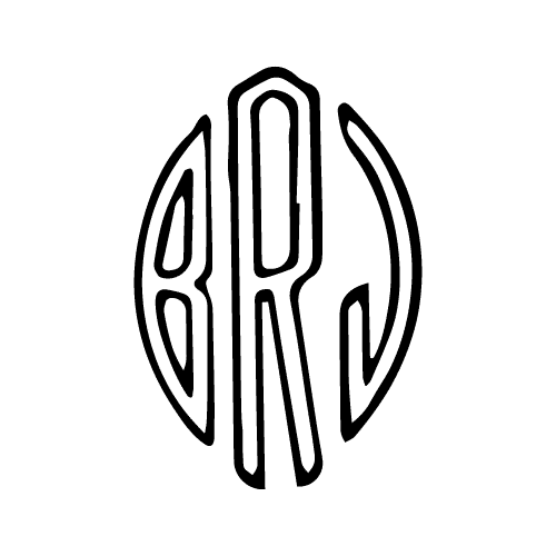 Better Rhinestone Jewelry Co. Maker's Mark