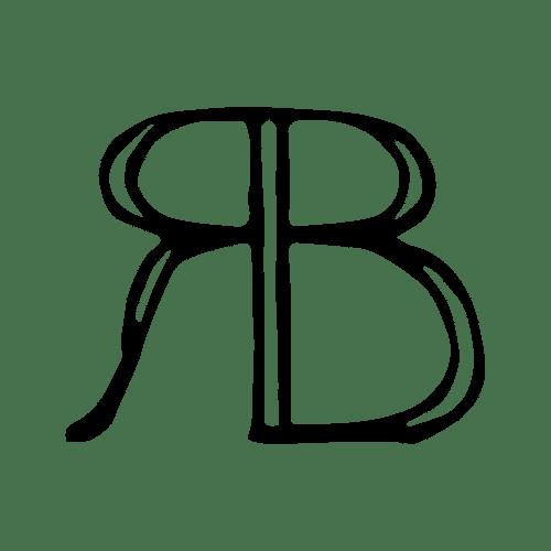 Billings & Sons, Chester Maker's Mark
