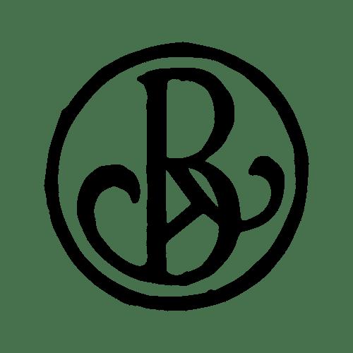 Bojar Co. Maker's Mark