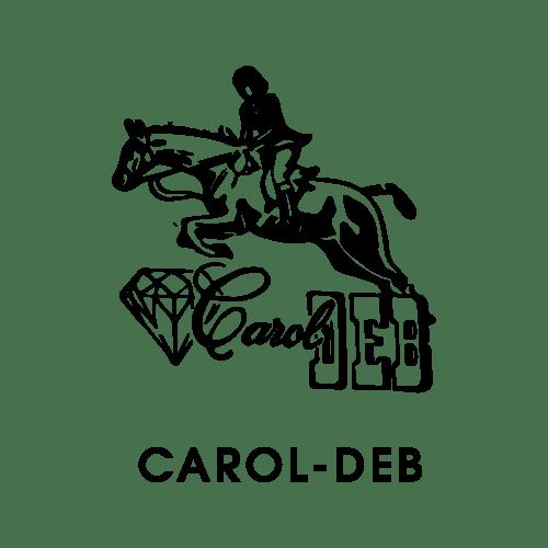 Carol-Deb Co. Maker's Mark