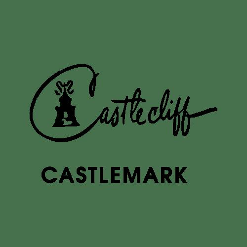 Castlecliff Inc. Maker's Mark